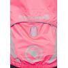 Endura Luminite II Jacke Damen neon pink